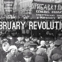 Prelude to the Russian Revolution: Alexander Ge – Against the War